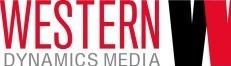 Western Dynamics Media